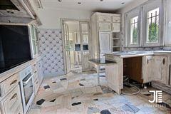 Image 7 : Villa à 1640 RHODE-SAINT-GEN_SE (Belgique) - Prix 1.650.000 €