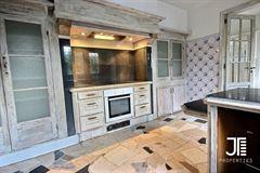 Image 8 : Villa à 1640 RHODE-SAINT-GEN_SE (Belgique) - Prix 1.650.000 €