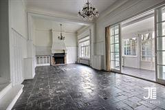 Image 9 : Villa à 1640 RHODE-SAINT-GEN_SE (Belgique) - Prix 1.650.000 €