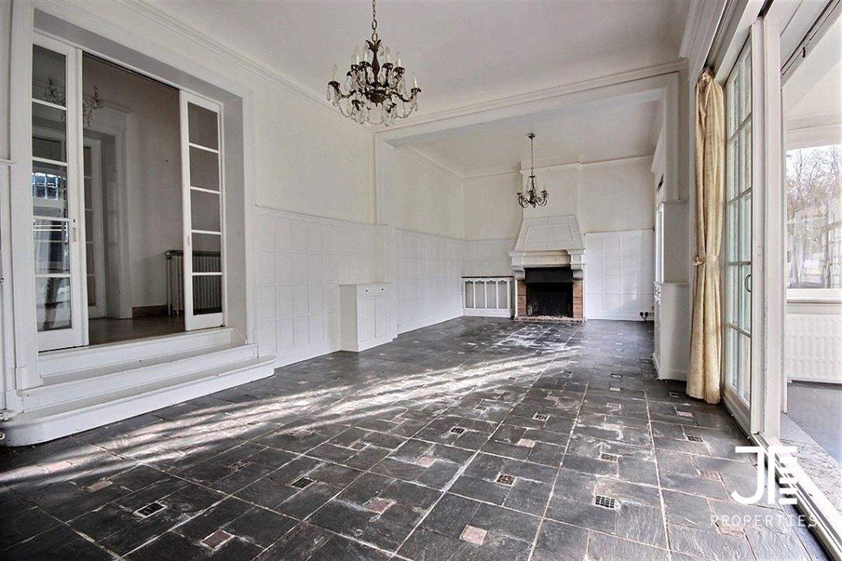 Image 10 : Villa à 1640 RHODE-SAINT-GEN_SE (Belgique) - Prix 1.650.000 €