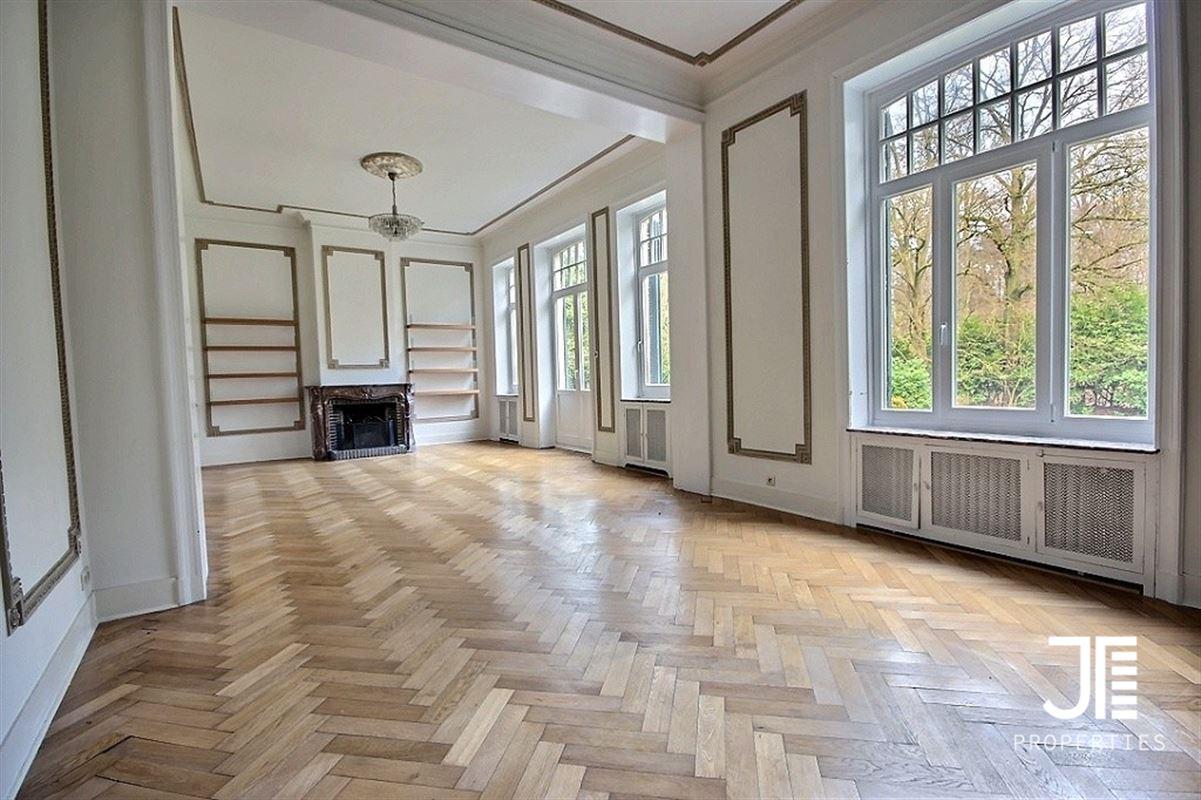 Image 13 : Villa à 1640 RHODE-SAINT-GEN_SE (Belgique) - Prix 1.650.000 €