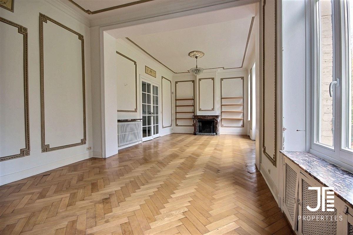 Image 14 : Villa à 1640 RHODE-SAINT-GEN_SE (Belgique) - Prix 1.650.000 €