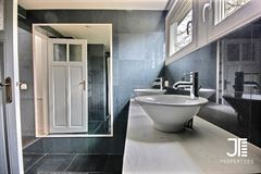 Image 15 : Villa à 1640 RHODE-SAINT-GEN_SE (Belgique) - Prix 1.650.000 €