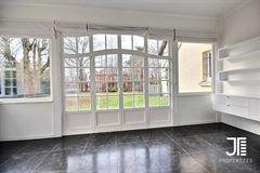 Image 11 : Villa à 1640 RHODE-SAINT-GEN_SE (Belgique) - Prix 1.650.000 €