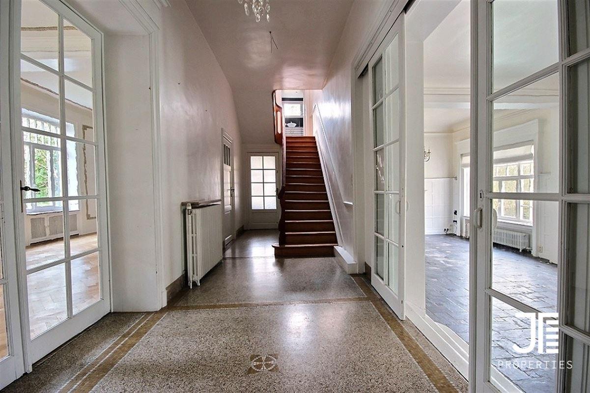 Image 12 : Villa à 1640 RHODE-SAINT-GEN_SE (Belgique) - Prix 1.650.000 €