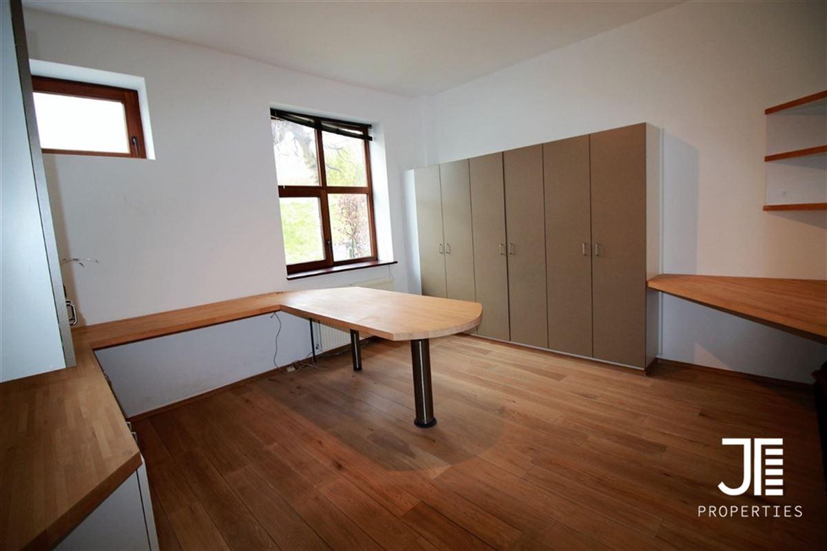 Woonhuis te 3080 TERVUREN (België) - Prijs