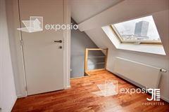 Image 35 :  à 1050 IXELLES (Belgique) - Prix 2.300.000 €