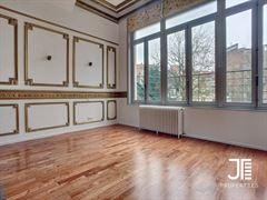 Image 16 :  à 1050 IXELLES (Belgique) - Prix 2.300.000 €