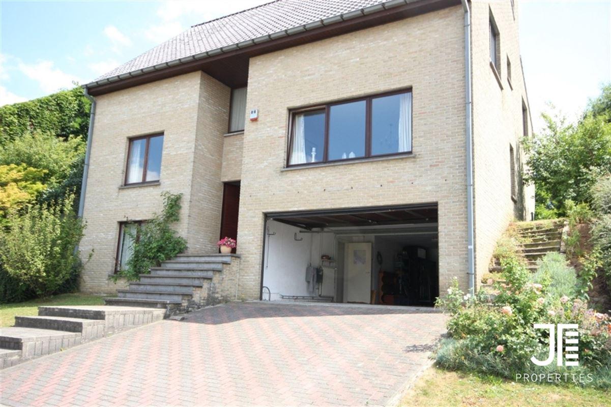 Villa te 3080 TERVUREN (België) - Prijs