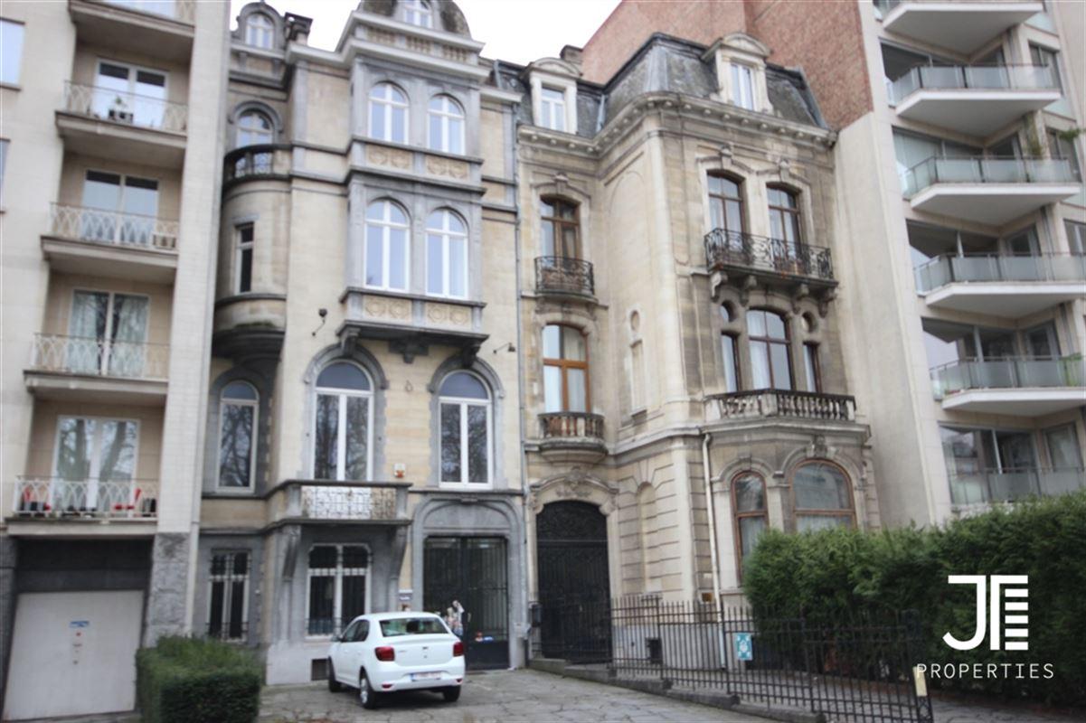 Immeuble de rapport à 1150 WOLUWE-SAINT-PIERRE (Belgique) - Prix