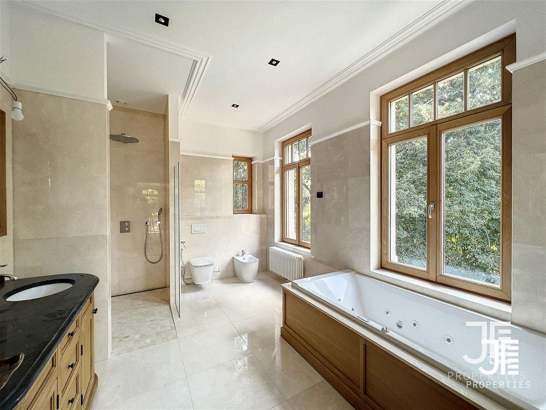 Foto 17 : Prestige eigendom te 1170 WATERMAAL-BOSVOORDE (België) - Prijs Prijs op aanvraag