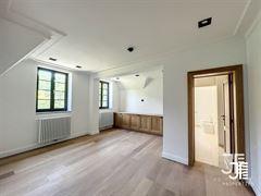Foto 24 : Prestige eigendom te 1170 WATERMAAL-BOSVOORDE (België) - Prijs Prijs op aanvraag
