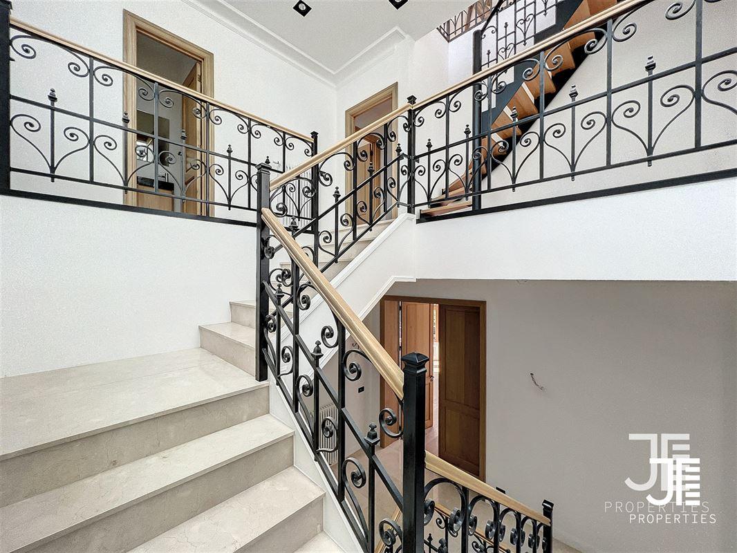 Foto 22 : Prestige eigendom te 1170 WATERMAAL-BOSVOORDE (België) - Prijs Prijs op aanvraag