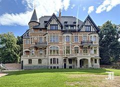 Image 1 : Propriété de prestige à 1170 WATERMAEL-BOITSFORT (Belgique) - Prix 10.000.000 €