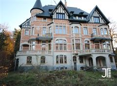 Foto 1 : Prestige eigendom te 1170 WATERMAAL-BOSVOORDE (België) - Prijs Prijs op aanvraag