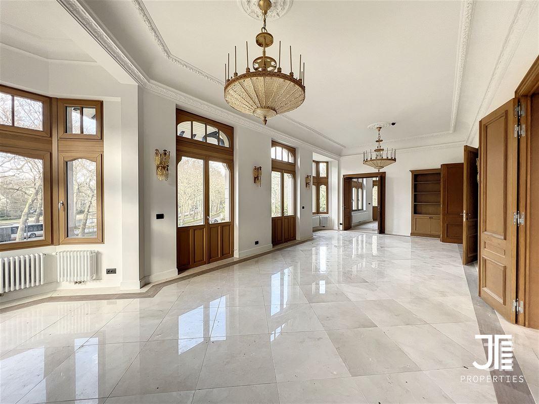 Foto 3 : Prestige eigendom te 1170 WATERMAAL-BOSVOORDE (België) - Prijs Prijs op aanvraag