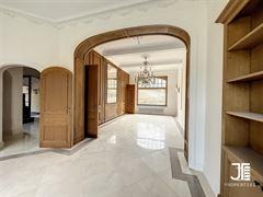 Image 5 : Propriété de prestige à 1170 WATERMAEL-BOITSFORT (Belgique) - Prix 10.000.000 €