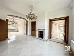 Foto 4 : Prestige eigendom te 1170 WATERMAAL-BOSVOORDE (België) - Prijs Prijs op aanvraag