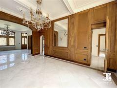 Foto 6 : Prestige eigendom te 1170 WATERMAAL-BOSVOORDE (België) - Prijs Prijs op aanvraag