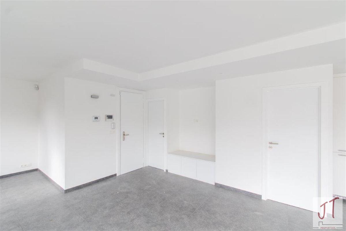 Image 17 : Immeuble à appartements à 1170 WATERMAEL-BOITSFORT (Belgique) - Prix 1.890.000 €