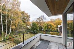 Image 19 : Immeuble à appartements à 1170 WATERMAEL-BOITSFORT (Belgique) - Prix 1.890.000 €