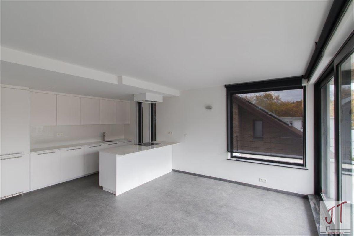 Image 20 : Immeuble à appartements à 1170 WATERMAEL-BOITSFORT (Belgique) - Prix 1.890.000 €