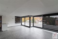 Image 21 : Immeuble à appartements à 1170 WATERMAEL-BOITSFORT (Belgique) - Prix 1.890.000 €