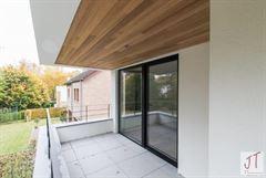Image 2 : Immeuble à appartements à 1170 WATERMAEL-BOITSFORT (Belgique) - Prix 1.890.000 €