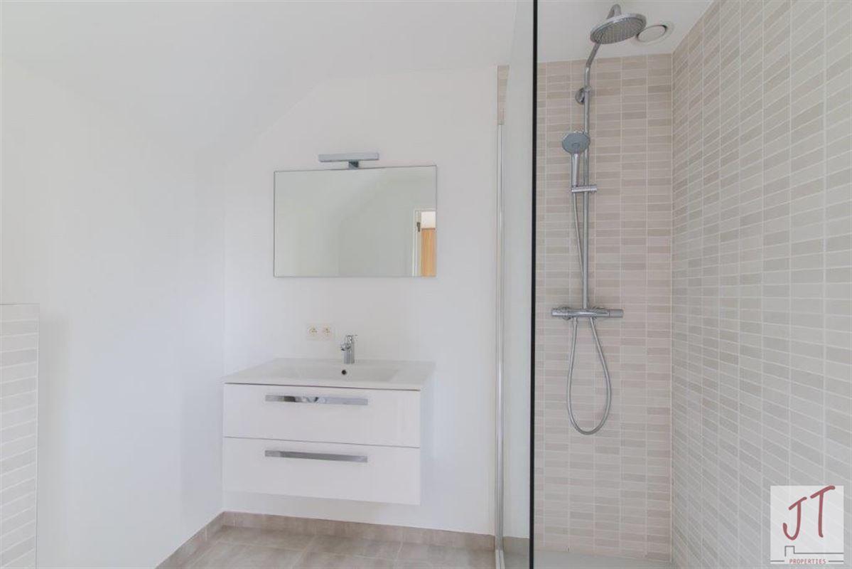 Image 18 : Immeuble à appartements à 1170 WATERMAEL-BOITSFORT (Belgique) - Prix 1.890.000 €
