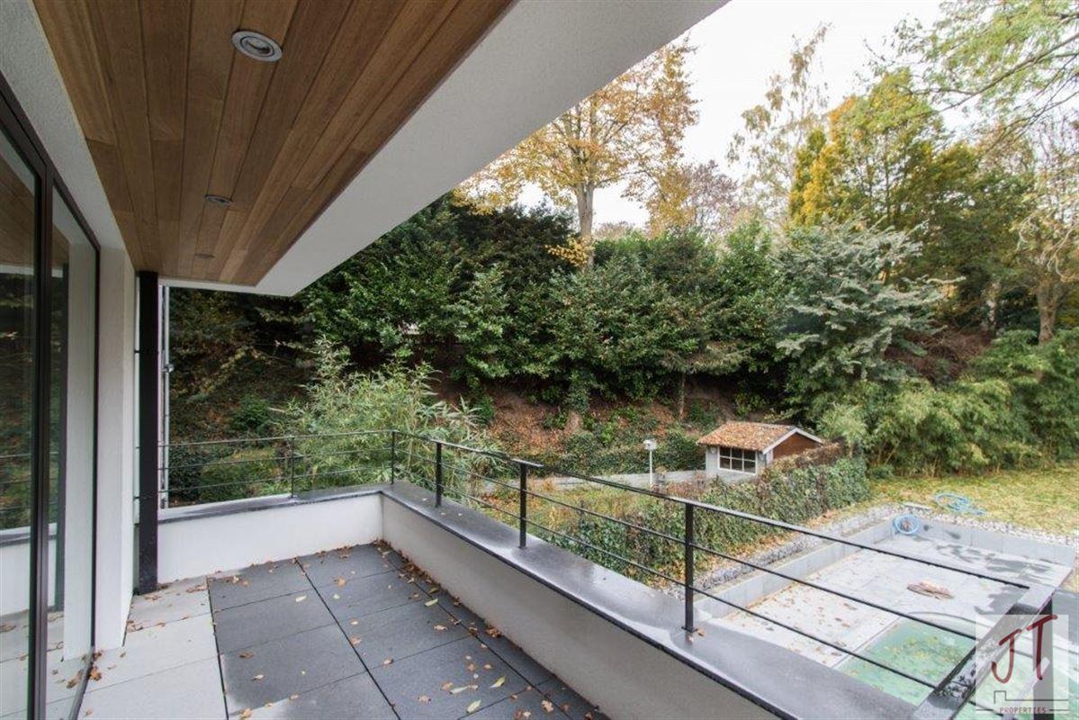 Image 3 : Immeuble à appartements à 1170 WATERMAEL-BOITSFORT (Belgique) - Prix 1.890.000 €