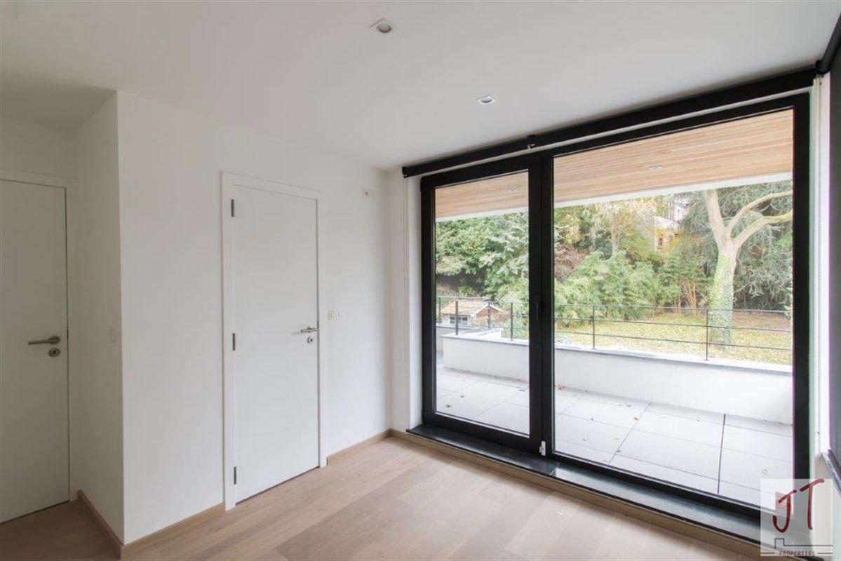 Image 4 : Immeuble à appartements à 1170 WATERMAEL-BOITSFORT (Belgique) - Prix 1.890.000 €