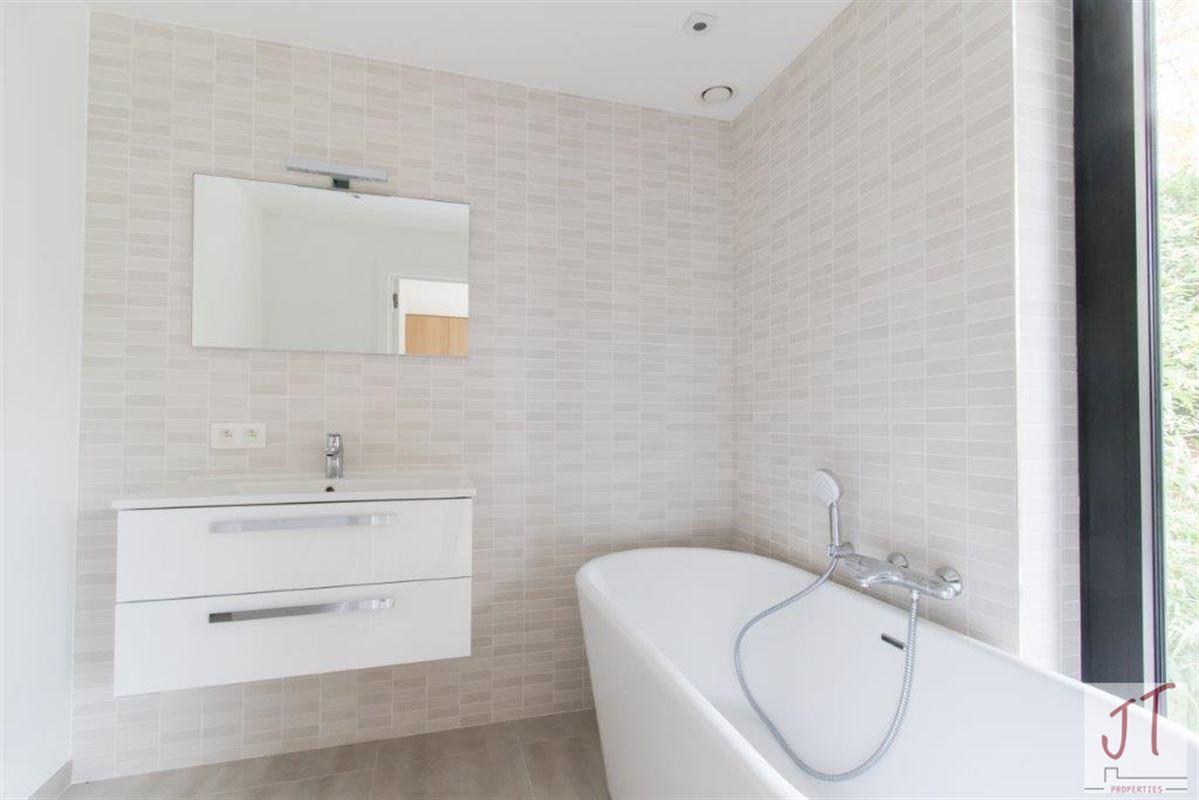 Image 5 : Immeuble à appartements à 1170 WATERMAEL-BOITSFORT (Belgique) - Prix 1.890.000 €