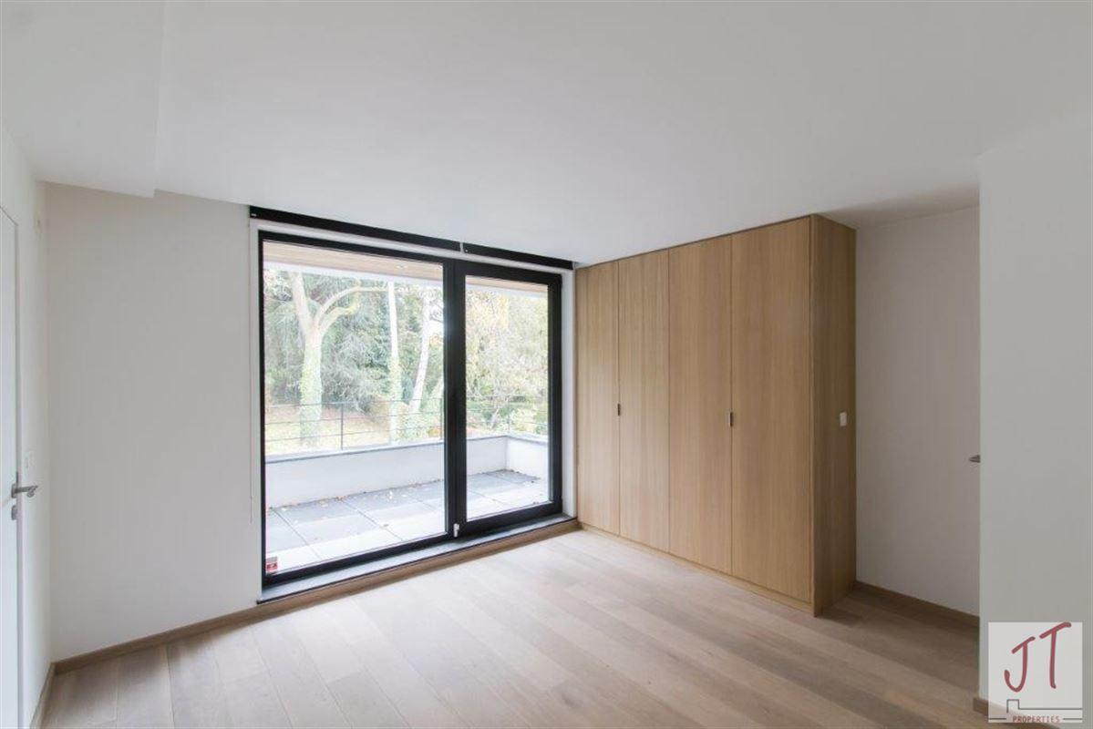 Image 6 : Immeuble à appartements à 1170 WATERMAEL-BOITSFORT (Belgique) - Prix 1.890.000 €