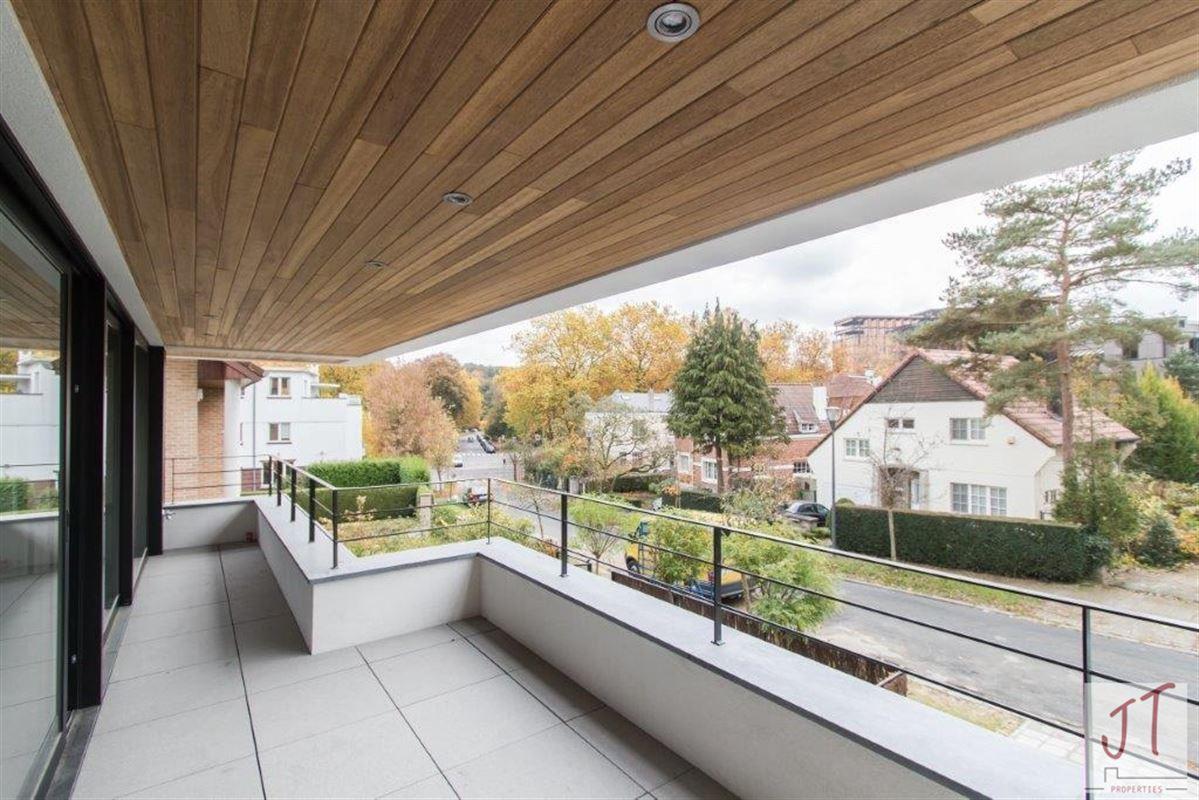 Image 7 : Immeuble à appartements à 1170 WATERMAEL-BOITSFORT (Belgique) - Prix 1.890.000 €