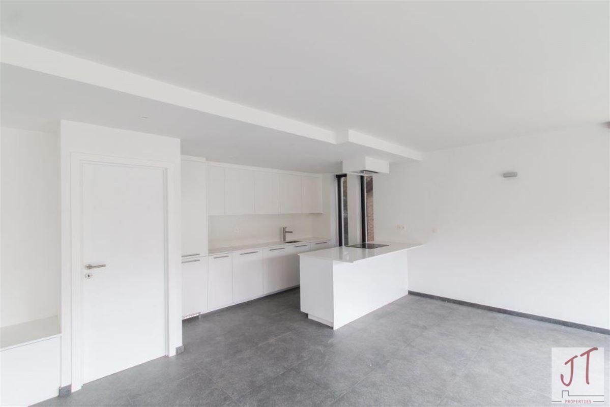 Image 8 : Immeuble à appartements à 1170 WATERMAEL-BOITSFORT (Belgique) - Prix 1.890.000 €