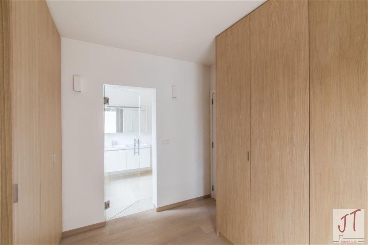 Image 9 : Immeuble à appartements à 1170 WATERMAEL-BOITSFORT (Belgique) - Prix 1.890.000 €