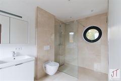 Image 10 : Immeuble à appartements à 1170 WATERMAEL-BOITSFORT (Belgique) - Prix 1.890.000 €