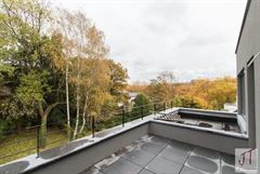 Image 11 : Immeuble à appartements à 1170 WATERMAEL-BOITSFORT (Belgique) - Prix 1.890.000 €
