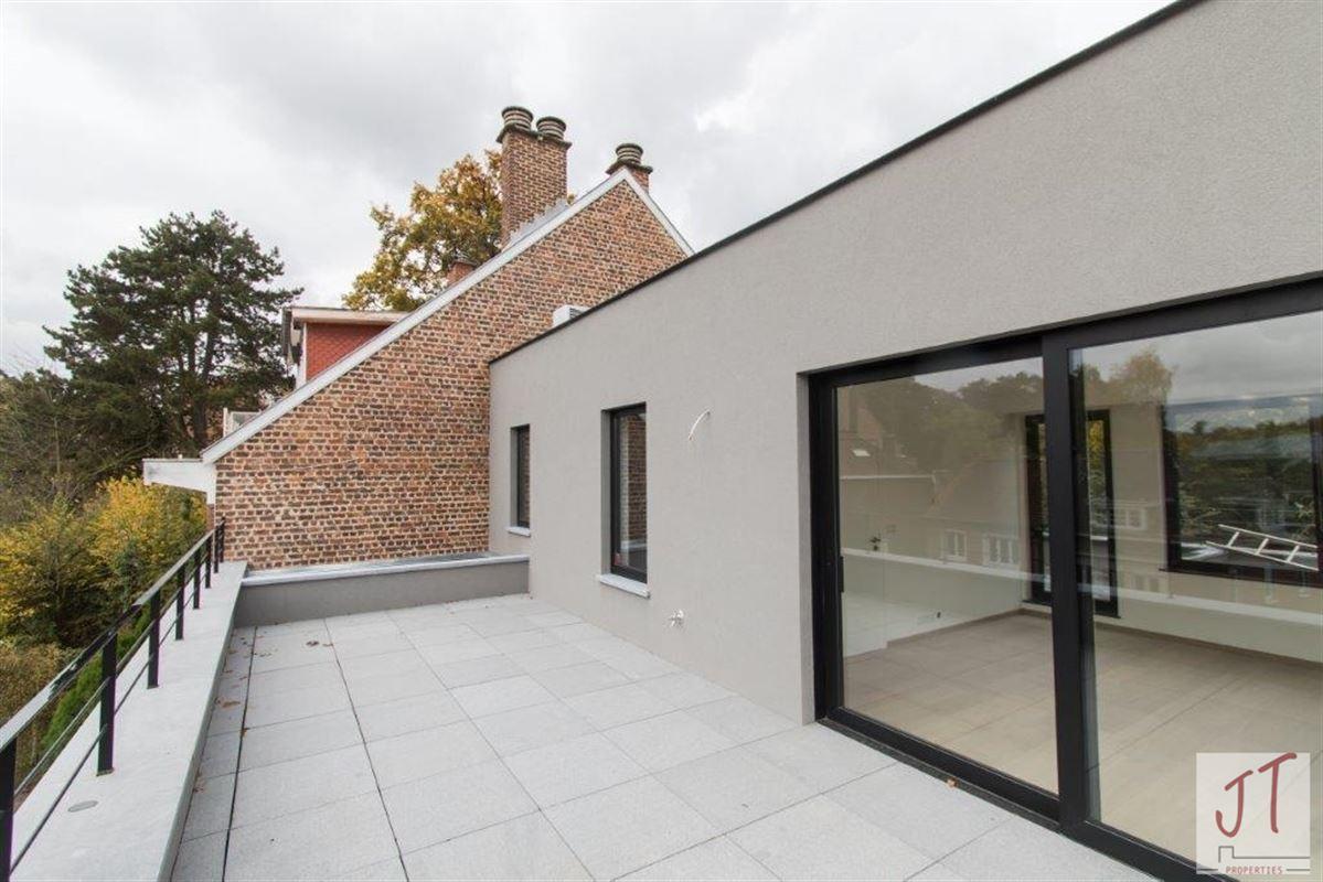 Image 12 : Immeuble à appartements à 1170 WATERMAEL-BOITSFORT (Belgique) - Prix 1.890.000 €
