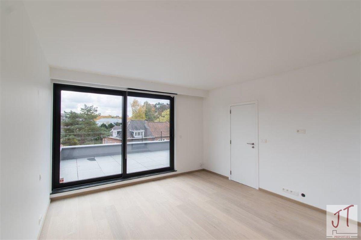 Image 13 : Immeuble à appartements à 1170 WATERMAEL-BOITSFORT (Belgique) - Prix 1.890.000 €