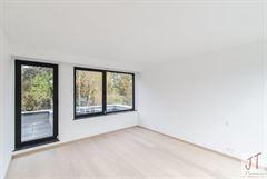 Image 14 : Immeuble à appartements à 1170 WATERMAEL-BOITSFORT (Belgique) - Prix 1.890.000 €