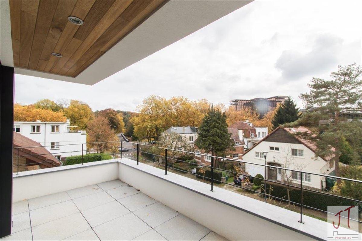 Image 15 : Immeuble à appartements à 1170 WATERMAEL-BOITSFORT (Belgique) - Prix 1.890.000 €