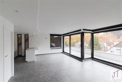 Image 16 : Immeuble à appartements à 1170 WATERMAEL-BOITSFORT (Belgique) - Prix 1.890.000 €