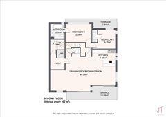 Image 25 : Immeuble à appartements à 1170 WATERMAEL-BOITSFORT (Belgique) - Prix 1.890.000 €