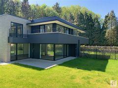 Foto 18 : Prestigieuze villa te 1160 OUDERGEM (België) - Prijs € 890.000