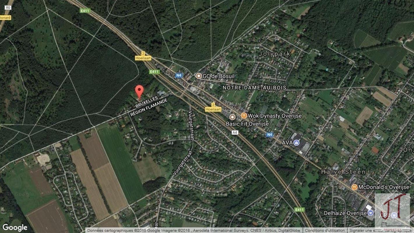 Foto 17 : Prestigieuze villa te 1160 OUDERGEM (België) - Prijs € 890.000