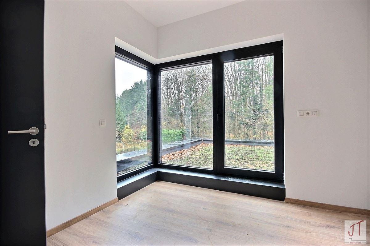 Foto 16 : Prestigieuze villa te 1160 OUDERGEM (België) - Prijs € 890.000