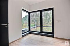 Foto 15 : Prestigieuze villa te 1160 OUDERGEM (België) - Prijs € 890.000