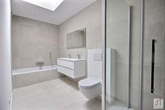 Foto 12 : Prestigieuze villa te 1160 OUDERGEM (België) - Prijs € 890.000