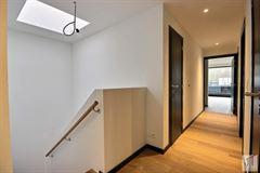 Foto 11 : Prestigieuze villa te 1160 OUDERGEM (België) - Prijs € 890.000